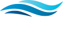The Penthouse Maui